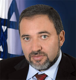 https://i1.wp.com/theonlydemocracy.org/wp-content/uploads/2010/09/avigdor-lieberman-260_001_001_001.jpg