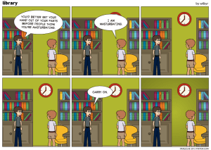 Pixton_Comic_library_by_wilbyr
