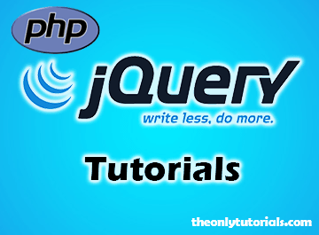 phpjquery