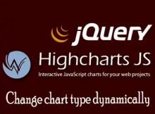 chart-type