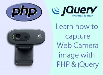 Capture a photo with CameraCaptureUI