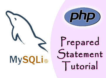 mysqli-prepared-statement