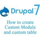 drupa7