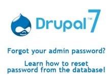 drupal7password