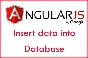 angular-data