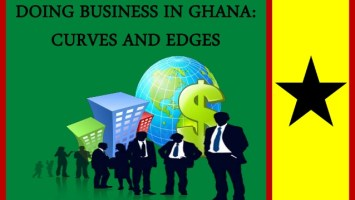 doing-business-in-ghana-COMPANY - theonlywayisghana