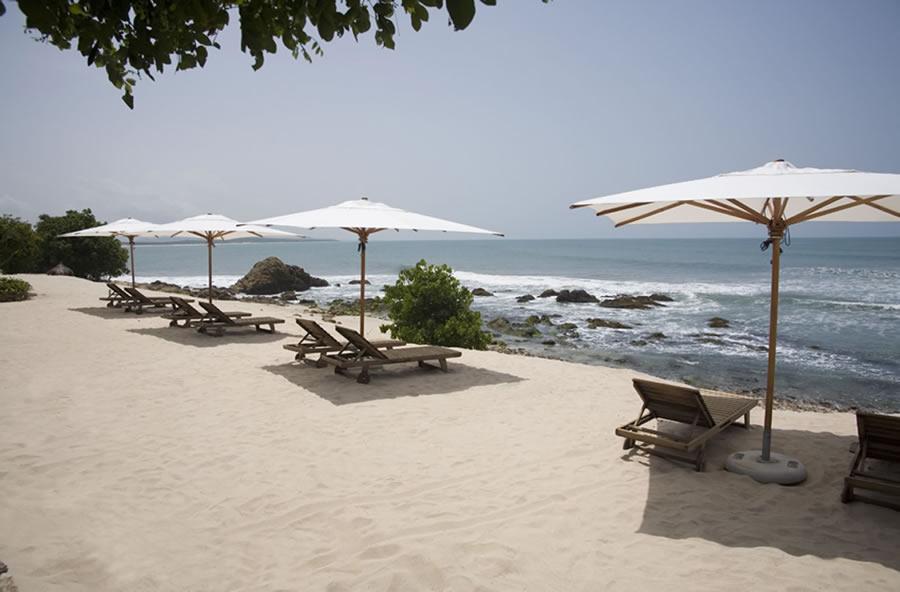 White Sands Beach Resort at Gomoa Fettah.jpg