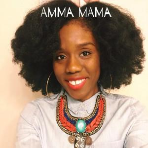 Amma mama