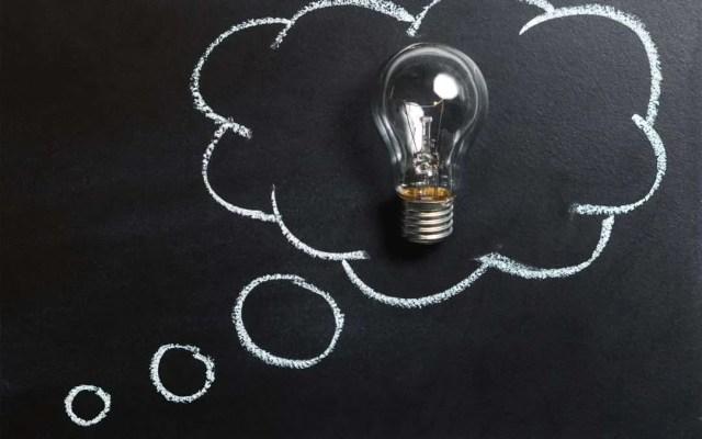Creating a learning culture - Başarılı Bir Girişimcilikte Dikkat Edilmesi Gereken Unsurlar