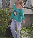BritneySpears_20032017P_05.jpg