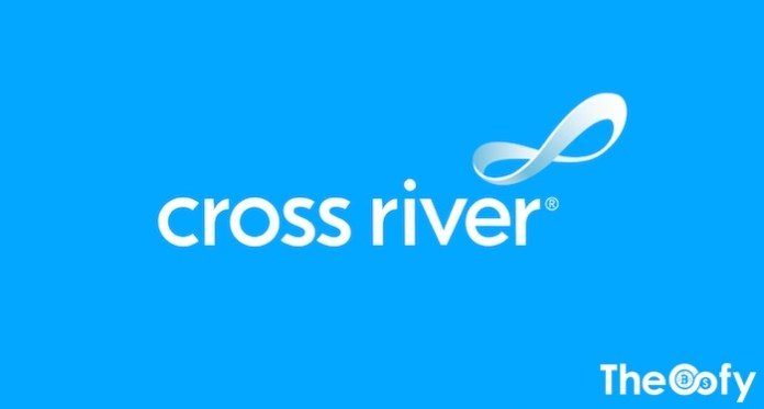 Cross river bank ipo