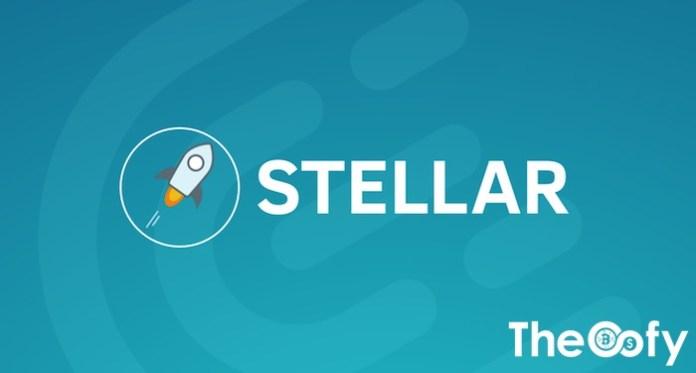 Stellar Lumens XLM Joined The Bull Rally - Stellar Has The