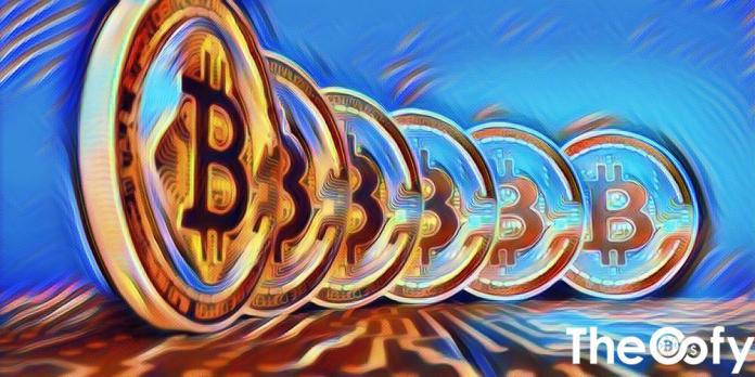 Bitcoin price prediction from vanguard group joe davis bitcoin can the volatility in bitcoin is pretty significant however according to a senior economist at the vanguard group bitcoin can even have 0 ccuart Image collections