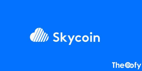 Calculate Crypto Mining Sky Coin Ico