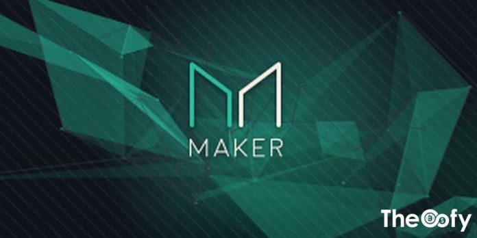 maker cryptocurrency reddit