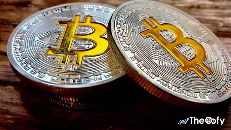 <bold>How</bold> <bold>Much</bold> is 1 <bold>Bitcoin</bold> (BTC) Worth <bold>Today</bold>? <bold>Bitcoin</bold> and BTC Price Momentum - Mon Mar 18 - <bold>Bitcoin</bold> Price <bold>Today</bold> - <bold>Bitcoin</bold> Price Live