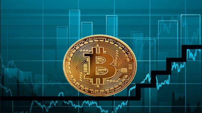 bitcoin price last 3 months india