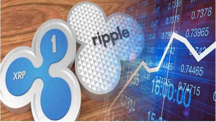 Xrp prediction can ripples xrp hit the 10 mark by the end of 2018 ripple thecheapjerseys Gallery