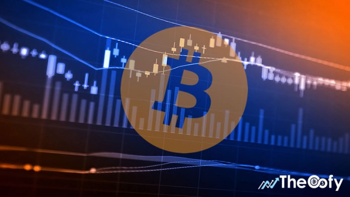 Bullish Bitcoin Trend Sings From Financial Analysts - Crypto