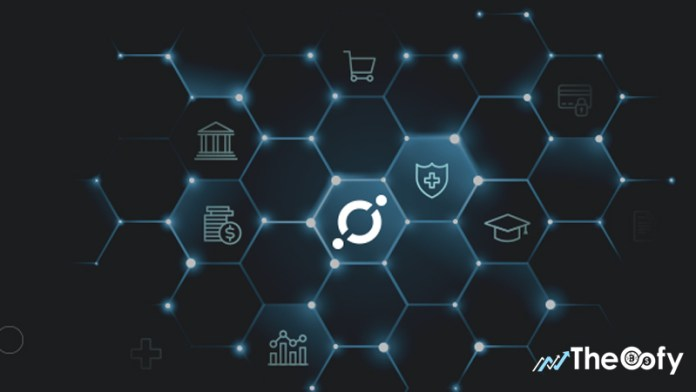 ICON (ICX) Price Prediction 2019: How the Future Looks For