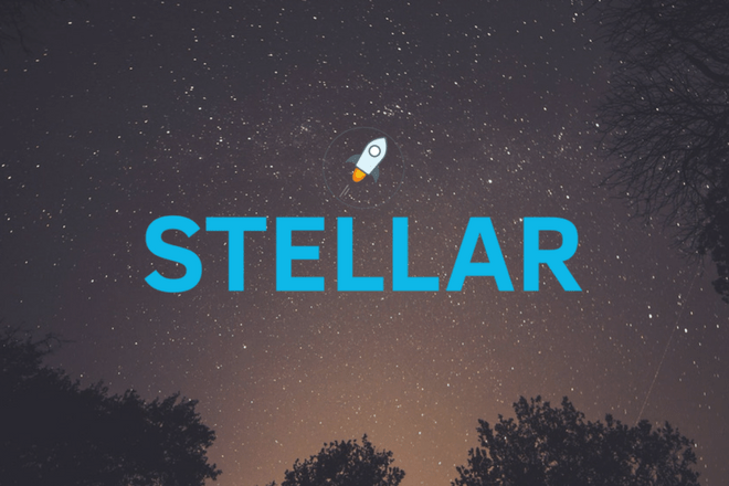 [Image: Stellar-Forecast-and-Daily-Analysis.png?...C440&ssl=1]