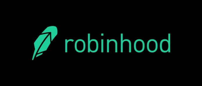 Does robinhood do ipo