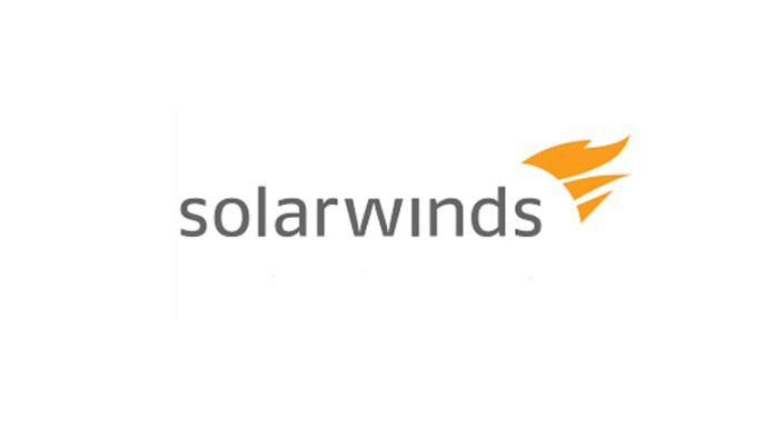 SolarWinds (SWI) Stock Predictions 2019: How Well is