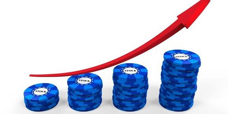 Best Blue Chip Stocks In 2019 Blue Chip Stocks List