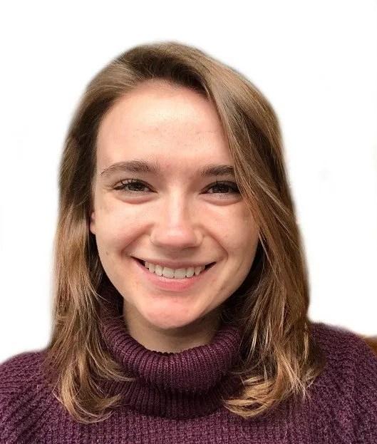 Amanda Lacouvee