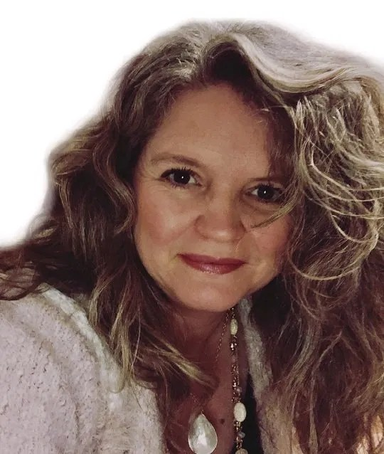 Heather Weddell