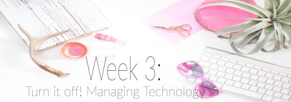 Week.3.FB.Graphic