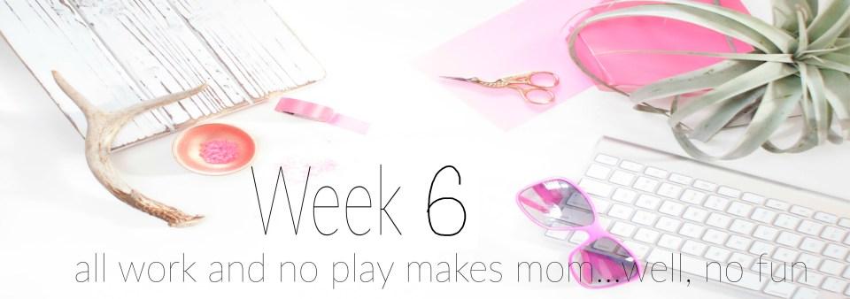 Week.6.FB.Graphic.Ver.2