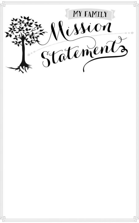 missionstatement_blank