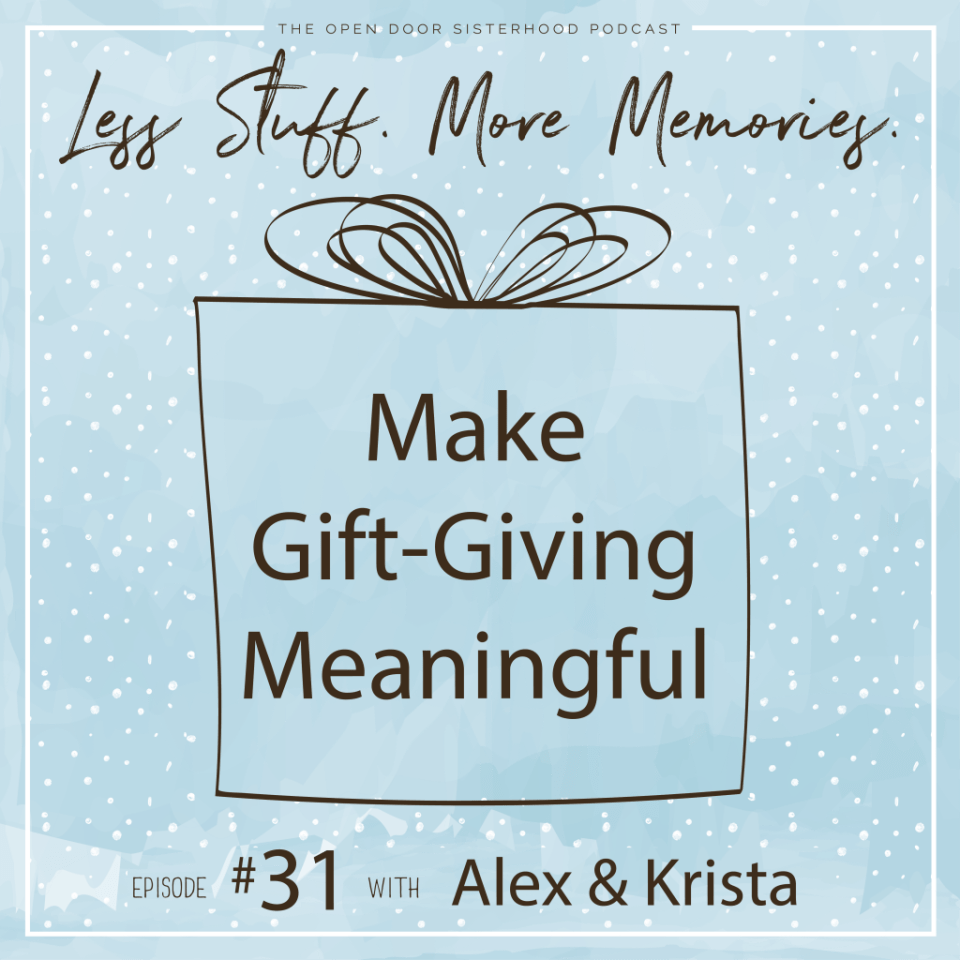making-gift-giving-meaningful