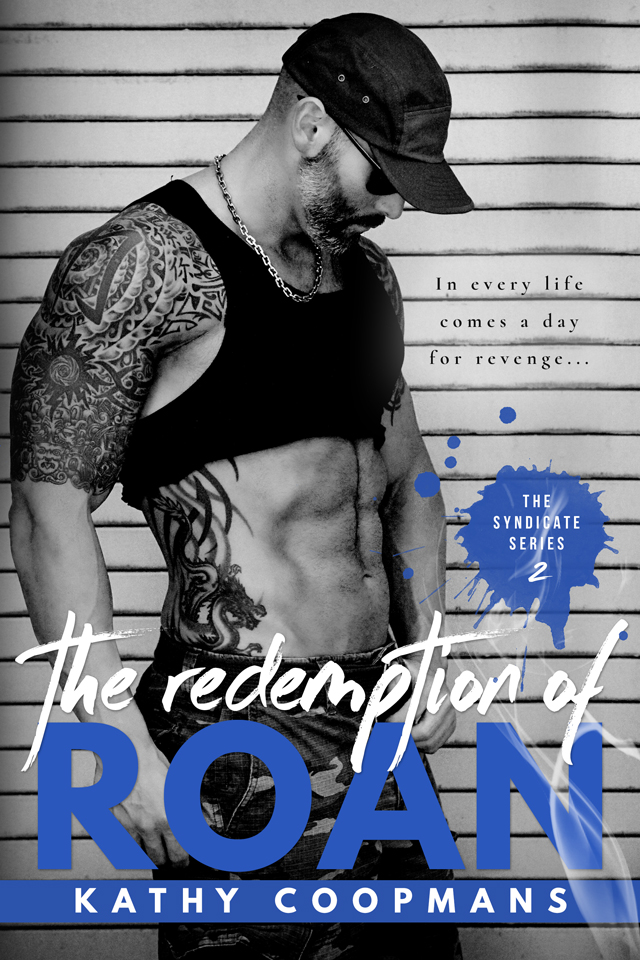 TheRedemptionOfRoan_FrontCover_LoRes