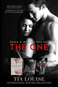 theo one cover