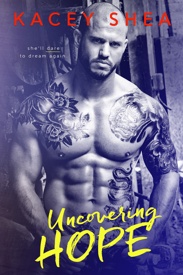 UncoveringHope_FrontCover_LoRes