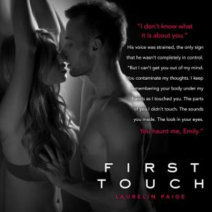 first touch tour 1