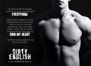 filthy english use teaser 3