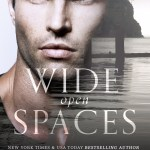 ♥ Book Tour ♥ Wide Open Spaces by Aurora Rose Reynolds