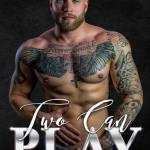 ♥ Blog Tour ♥ Two Can Play by Victoria Ashley & Hilary Storm