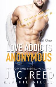 love-addicts-anonymous-new-cover-use