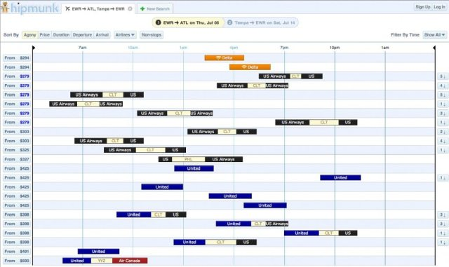 hipmunk-timeline-screenshot