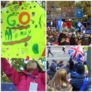support NYC marathon family ©TheOpenSuitcaseLLC
