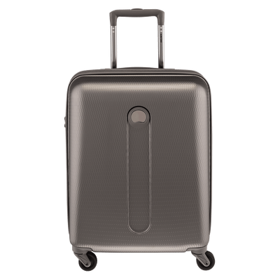 Delsey International Helium Carry-On