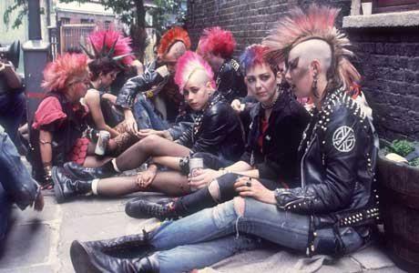80s-punk