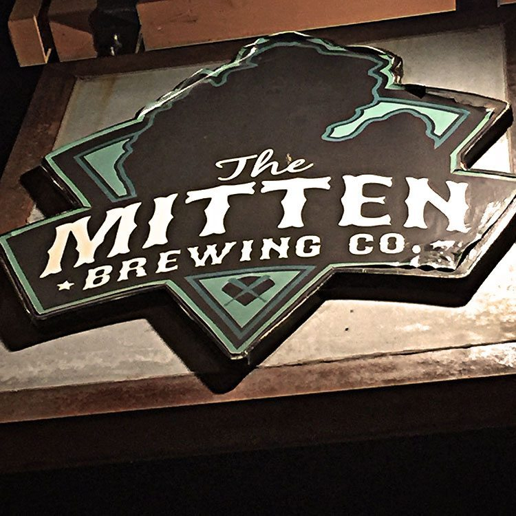 the-mitten-grand-rapids-breweries