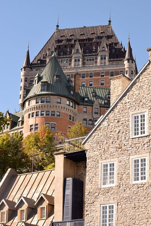 chateau-frontenac-quebec-city