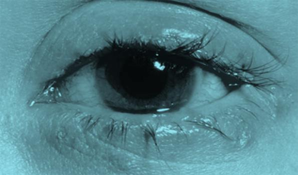 Trachoma-uni
