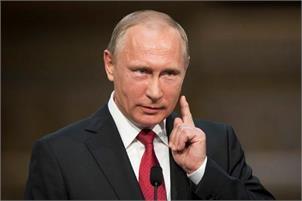 president putin-pti